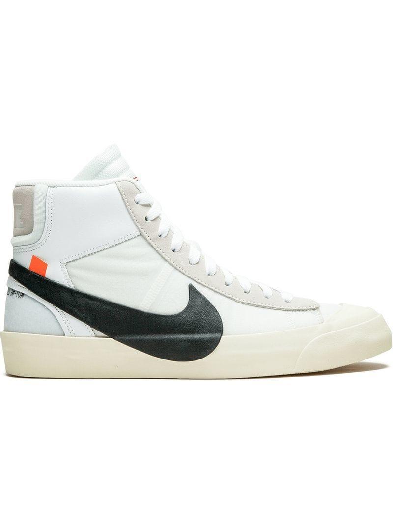 5e67e341964 Gallery. Previously sold at: Farfetch · Men's Karhu Aria Men's Nike Air  Jordan ...