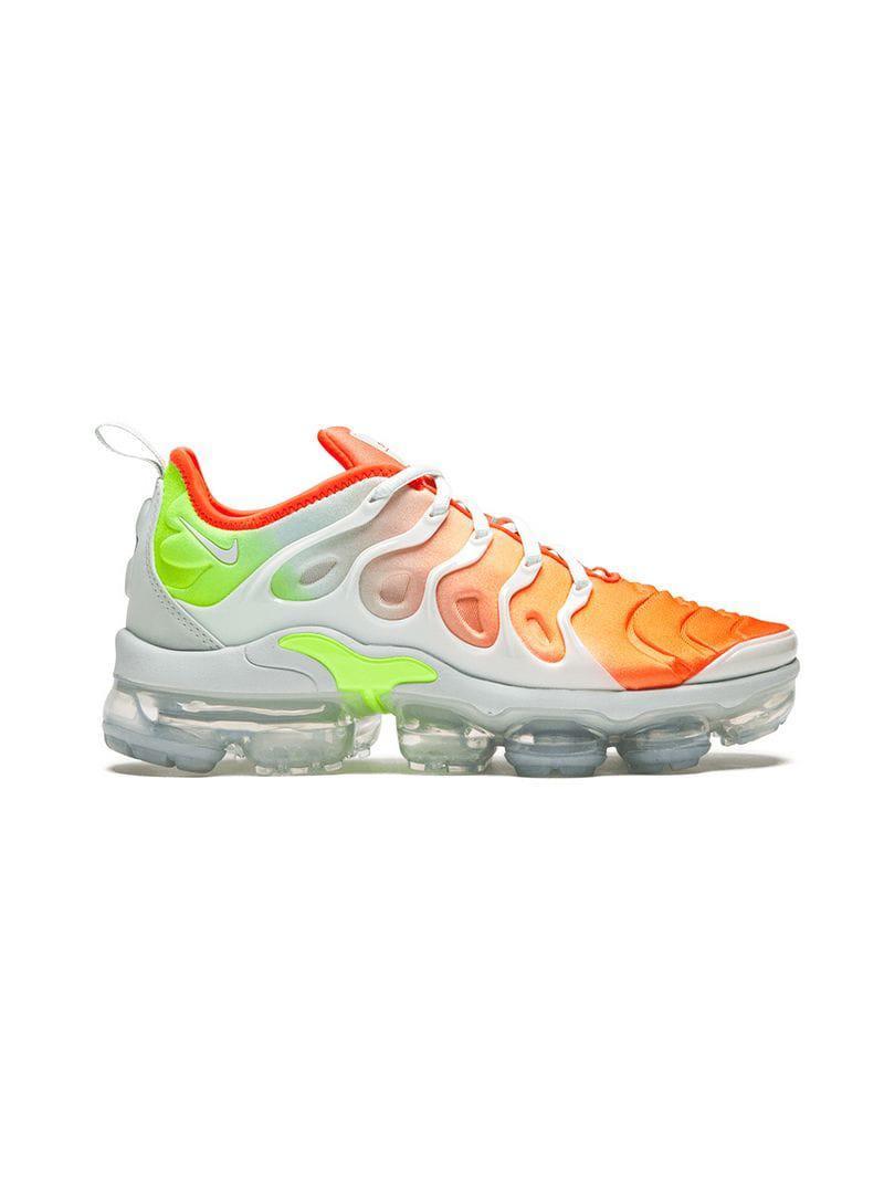 610016603f5 Nike. Women s W Air Vapormax Plus