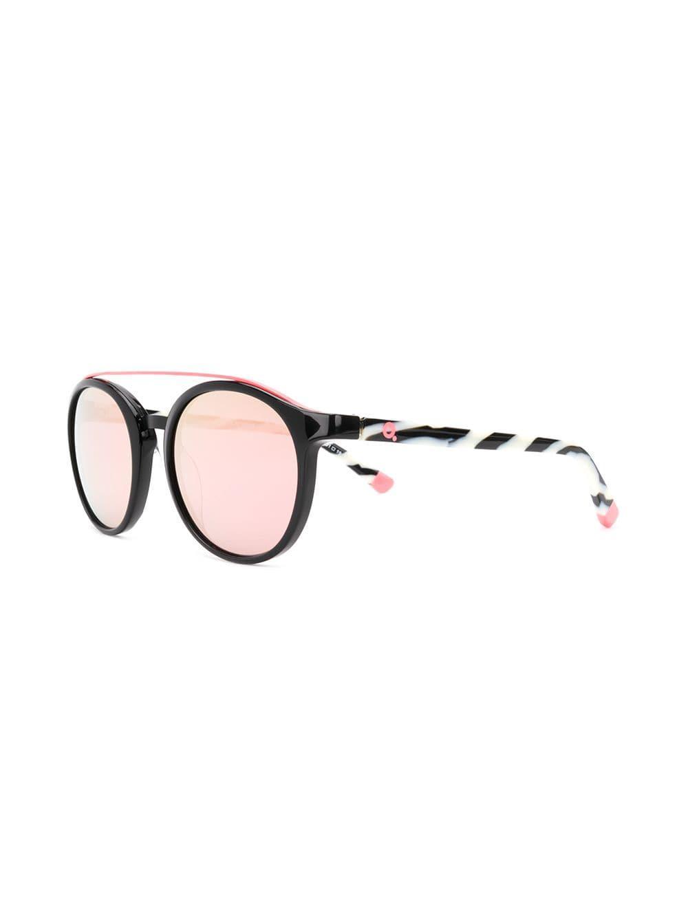 a0be264516f Etnia Barcelona - Black Africa Sunglasses - Lyst. View fullscreen