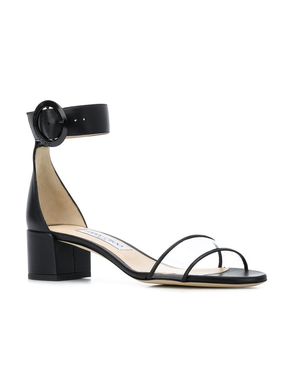 Clothing, Shoes & Accessories Clever Rrp€125 Alberto Guardiani Slingback Sandals Eu37 Uk4 Leather Lining Wedge Tartan
