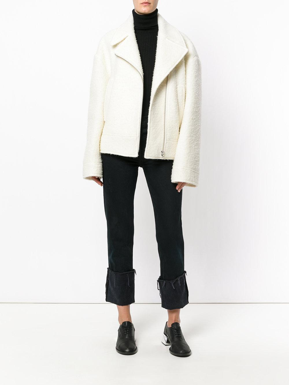 SUITS AND JACKETS - Sets Maison Martin Margiela Buy Cheap Shop Outlet Fake IyYqls3nWn
