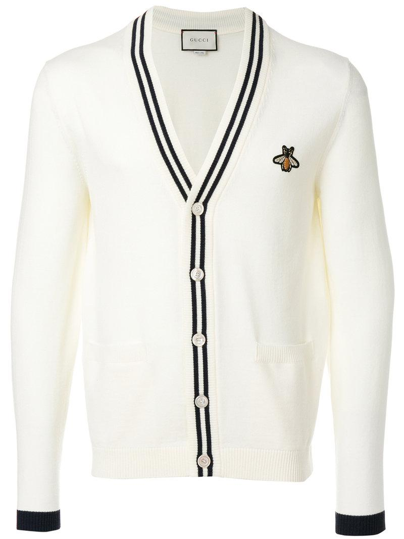 a6af210d4 Gucci Mens Clothing Lyst - Ortsplanungsrevision Stadt Thun