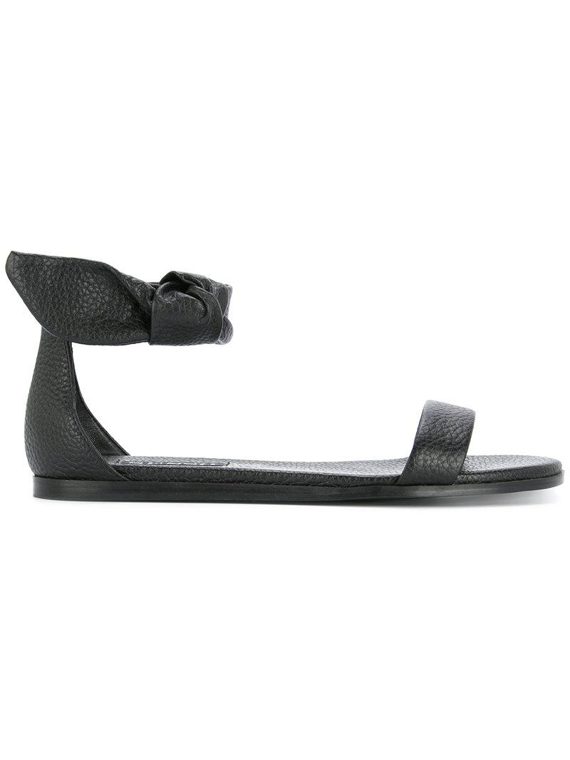 for cheap discount Senso Fraser flat sandals store sale online browse cheap online sale many kinds of for sale wholesale price oXka4TG