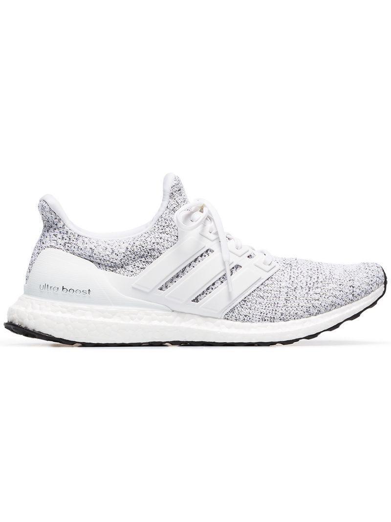 Men Sneakers For Grey Ultraboost Low Lyst Gray Adidas Top In 6fbv7gYIy
