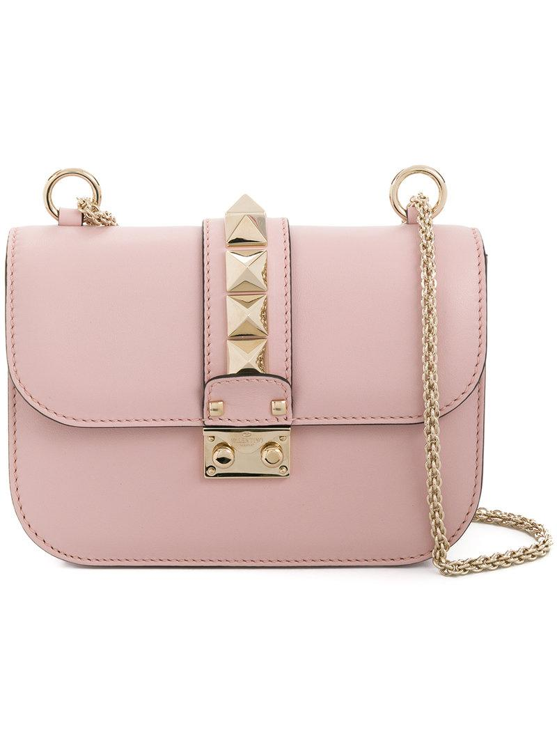 bc7c986cb53f valentino-pink-purple-Garavani-Glam-Lock-Shoulder-Bag.jpeg