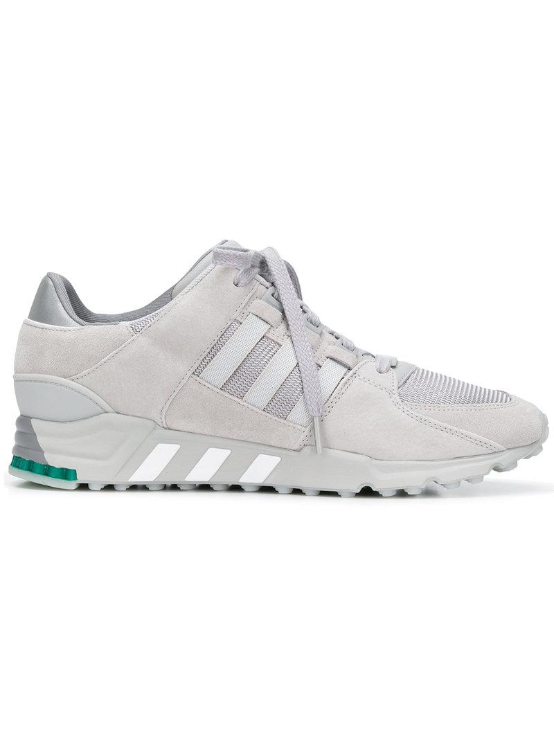 Adidas EQT Support RF 25th Anniversary sneakers outlet tumblr rtKw6Xx