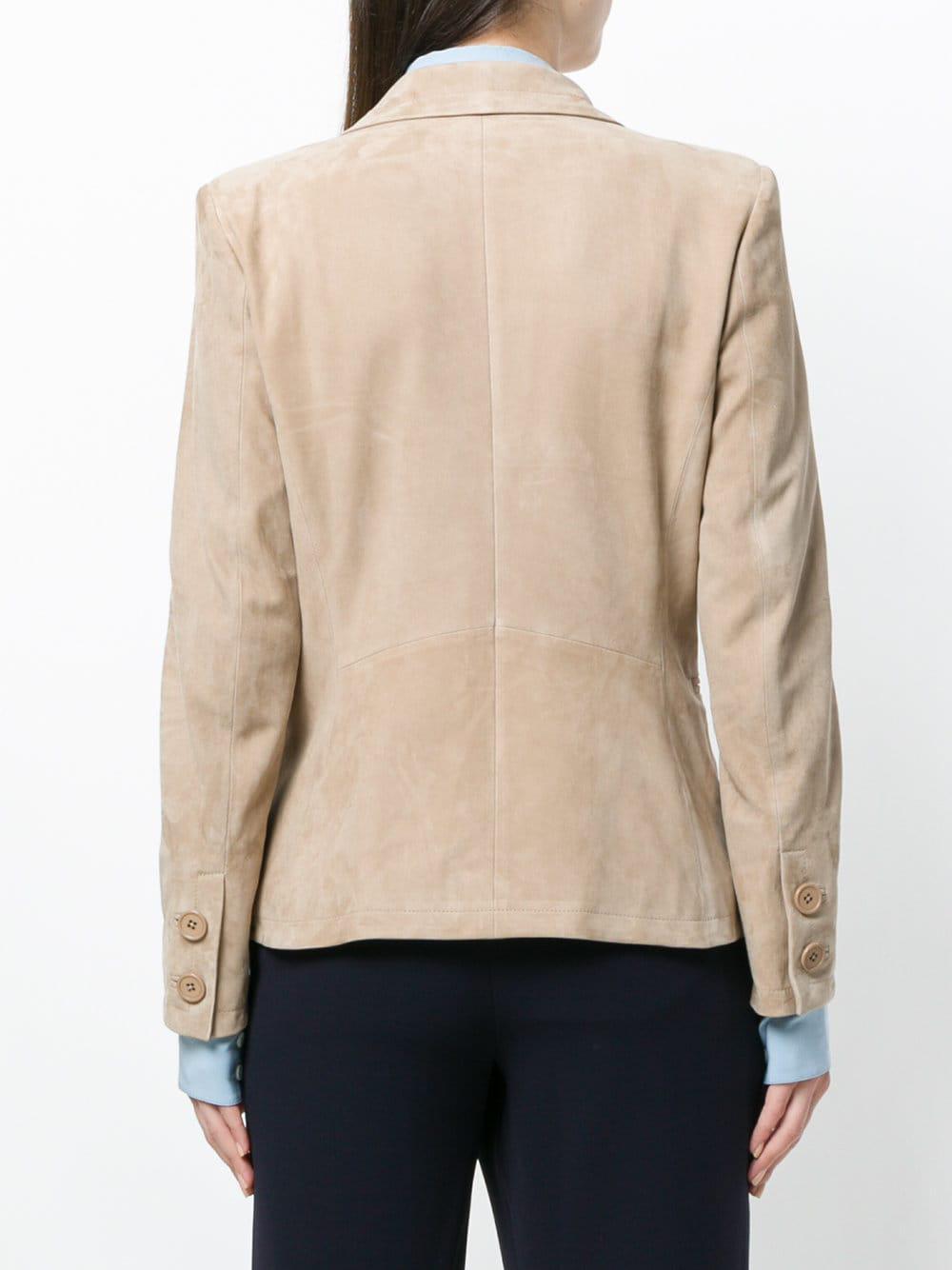 online store dfd13 4a71c sylvie-schimmel-Neutrals-Gondole-Jacket.jpeg