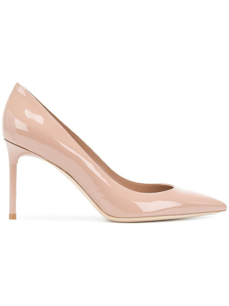 Saint Laurent Anja 85 pumps 1BVNsIulQ