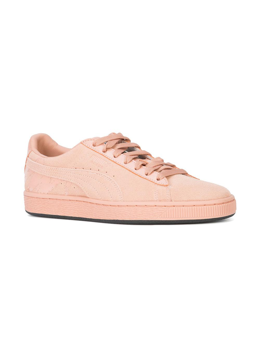 Gallery. Previously sold at  Farfetch · Women s Puma Classic Women s Puma  Classic Sneaker ... 8f66e22b6