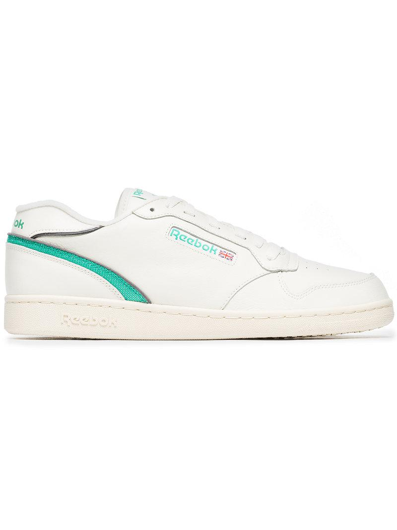 clearance free shipping Reebok ACT 300 sneaker cheap sale best free shipping sneakernews newest sale online great deals sale online BL1Qf