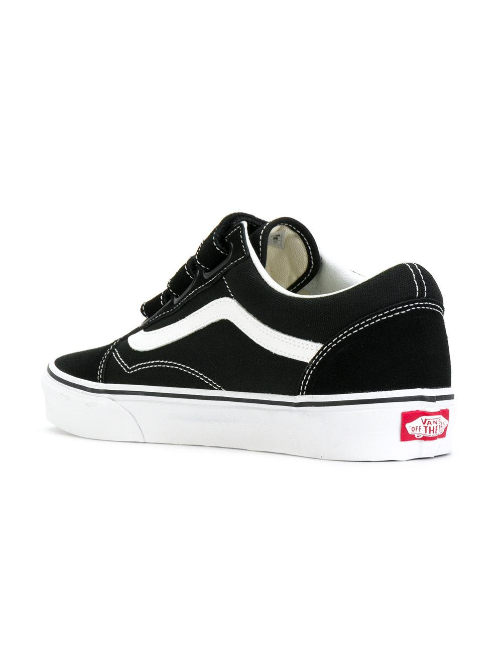 a45a9129b544 Gallery. Previously sold at  Farfetch · Men s Vans Old Skool ...