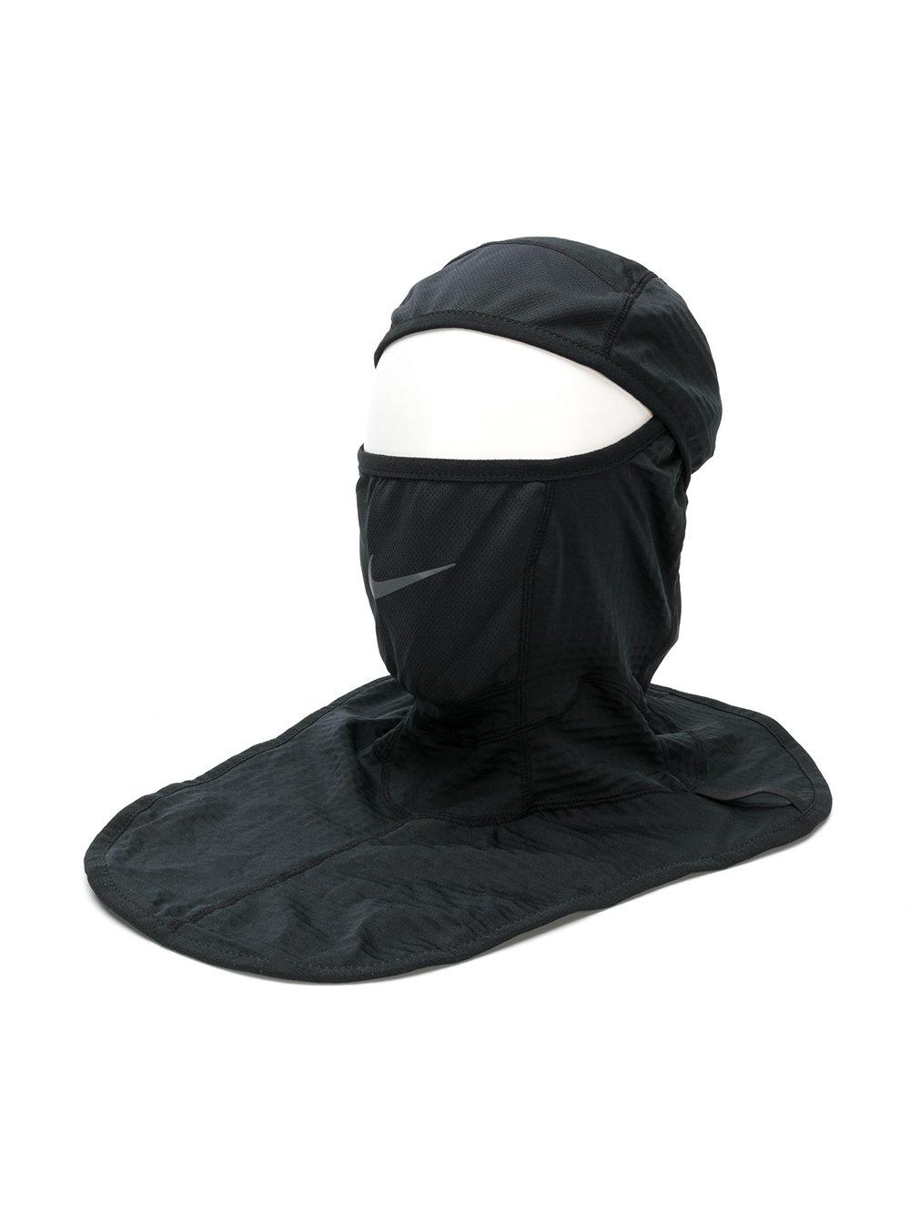 51b2cd57992 Lyst - Nike Nsw Balaclava in Black for Men