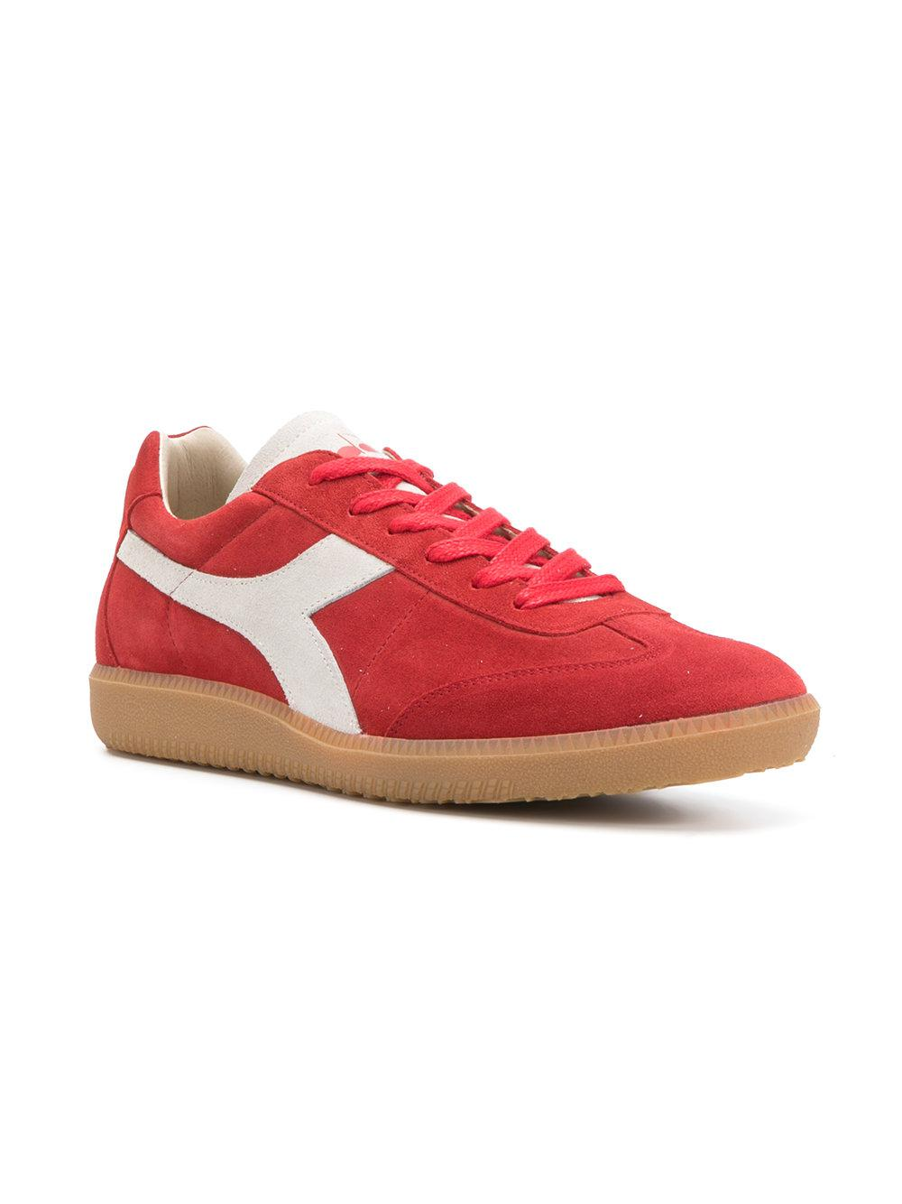 Diadora Football 80s Core 3 sneakers footlocker sale online clearance sneakernews buy cheap real cheap sale manchester great sale DorU4eWao6