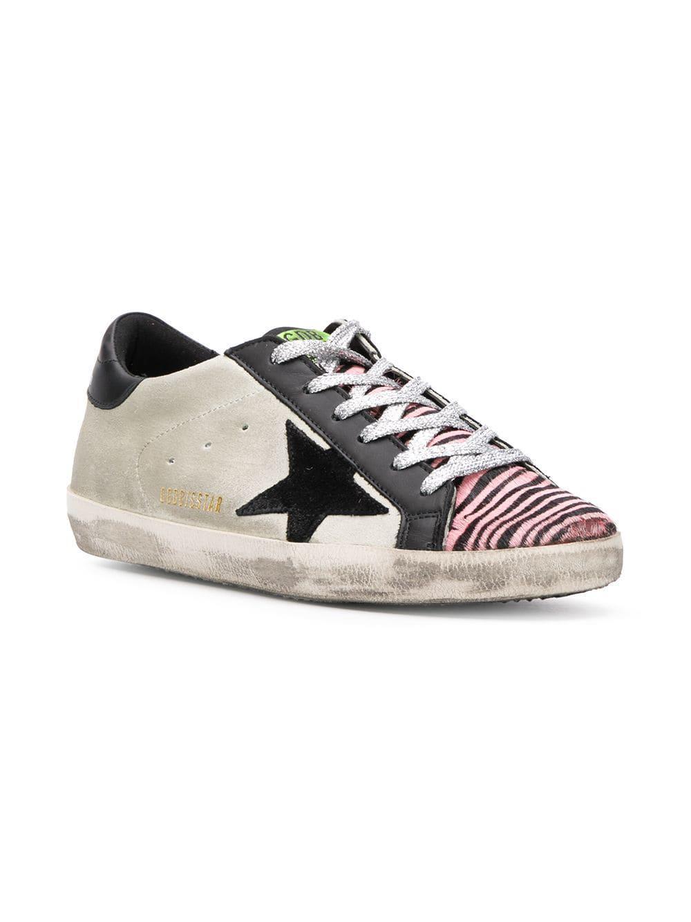 f792fada808c Women s Gray Superstar Sneakers
