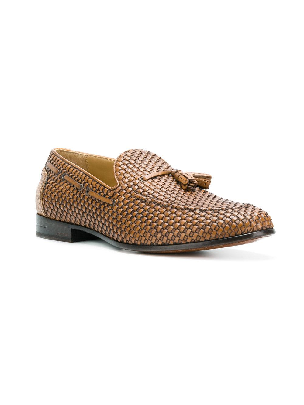 Brimarts woven tassel loafers free shipping recommend IL9xLCL