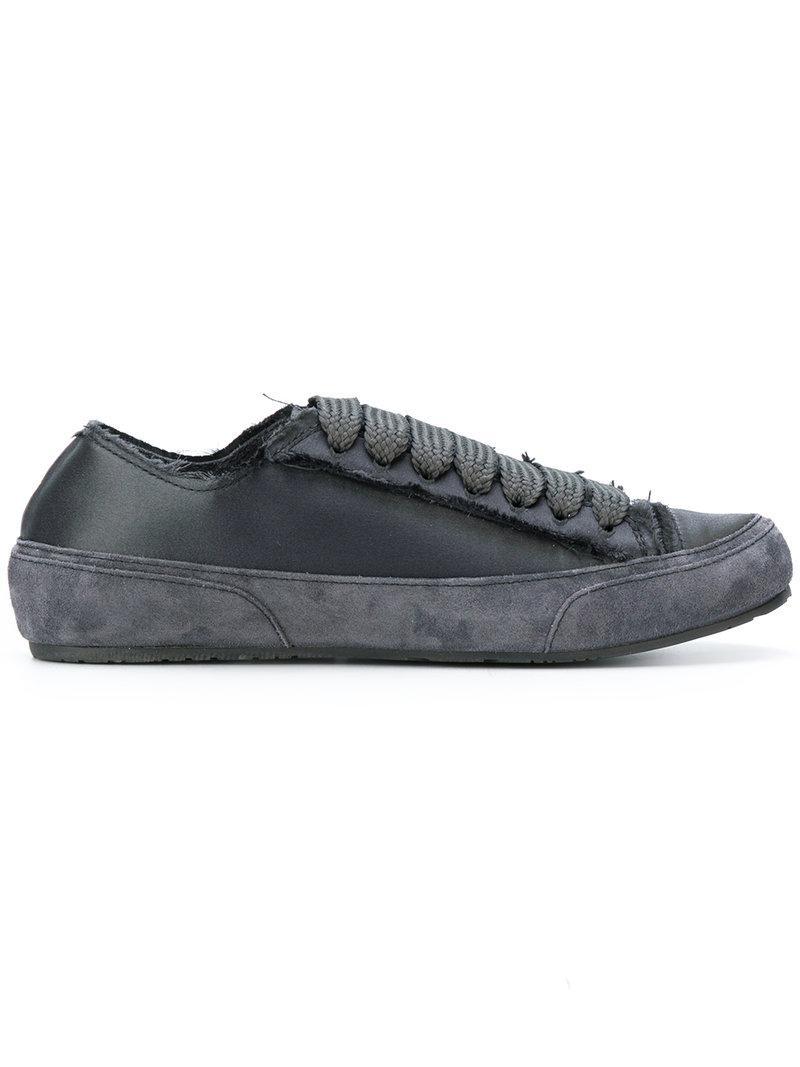 Pedro García Chaussures À Lacets GTvAf72A