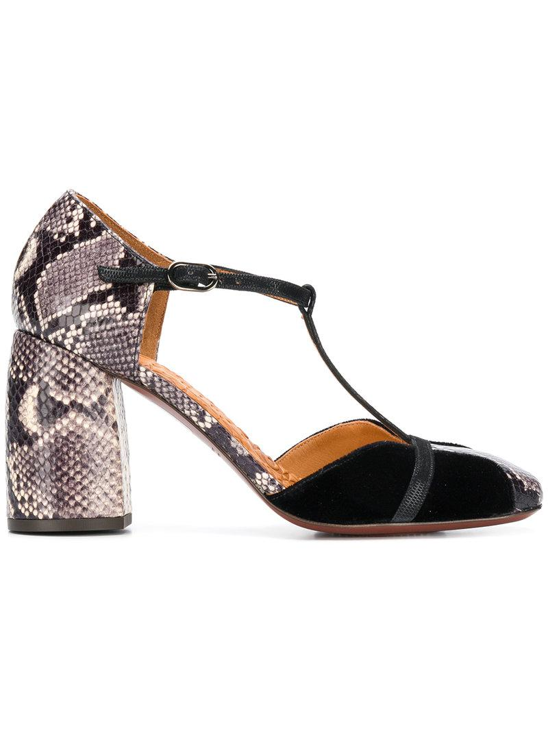 Chie Mihara Sirena pumps outlet geniue stockist sale online shopping sale outlet locations jG5Dd