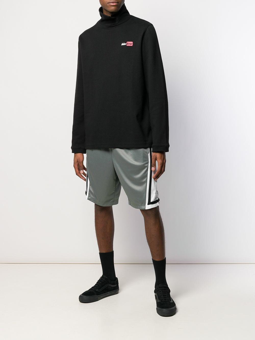 8e09ee0ddcc4 Nike Jordan Dri-fit Shorts in Green for Men - Lyst