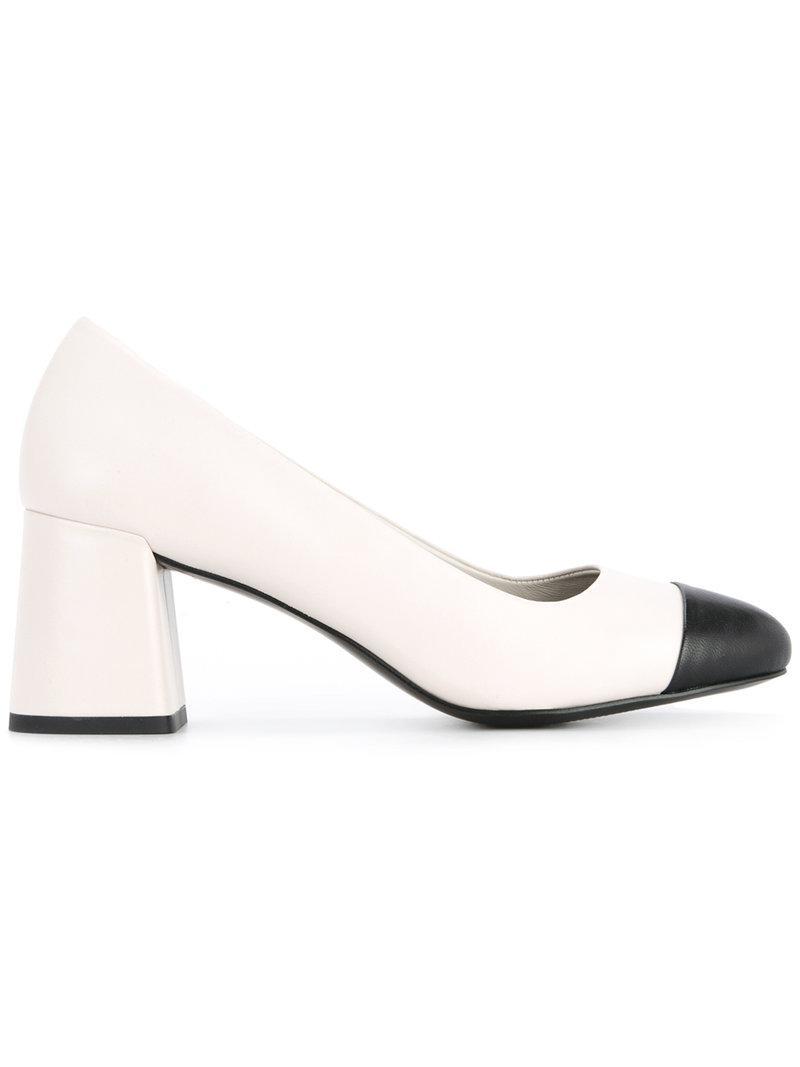 cheap sale 2015 new Senso block heel pumps cheap good selling i5gaX