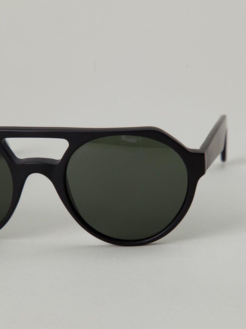 L.G.R Christian Rich Special Editon 'Cape Town' sunglasses Sneakernews Cheap Visa Payment GkKAmlT3cC