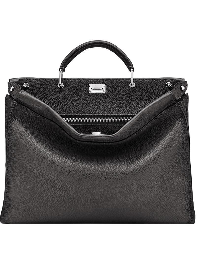 dc276a157f Fendi Men Bag Sale