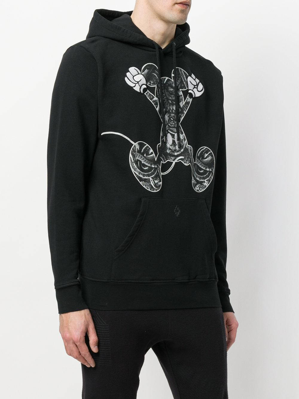 08d28a334 marcelo-burlon-black-Mickey-Mouse-Hoodie.jpeg