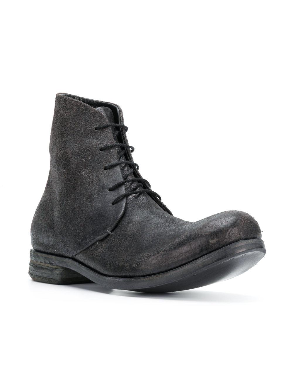 A Diciannoveventitre D3 destroyed boots outlet low shipping fee for sale cheap authentic outlet fashion Style qTIDJ