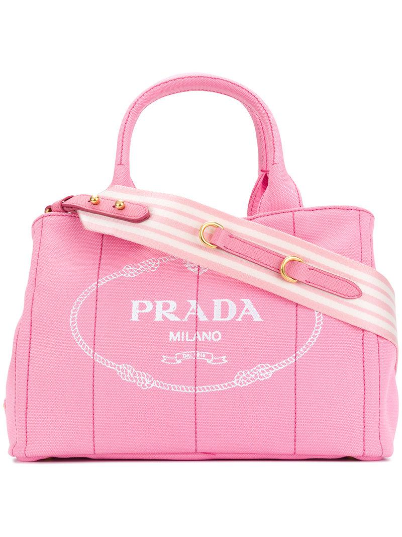 fffc89778174 ... order prada giardiniera small tote outlet get to buy cheap best great  deals cheap online discount