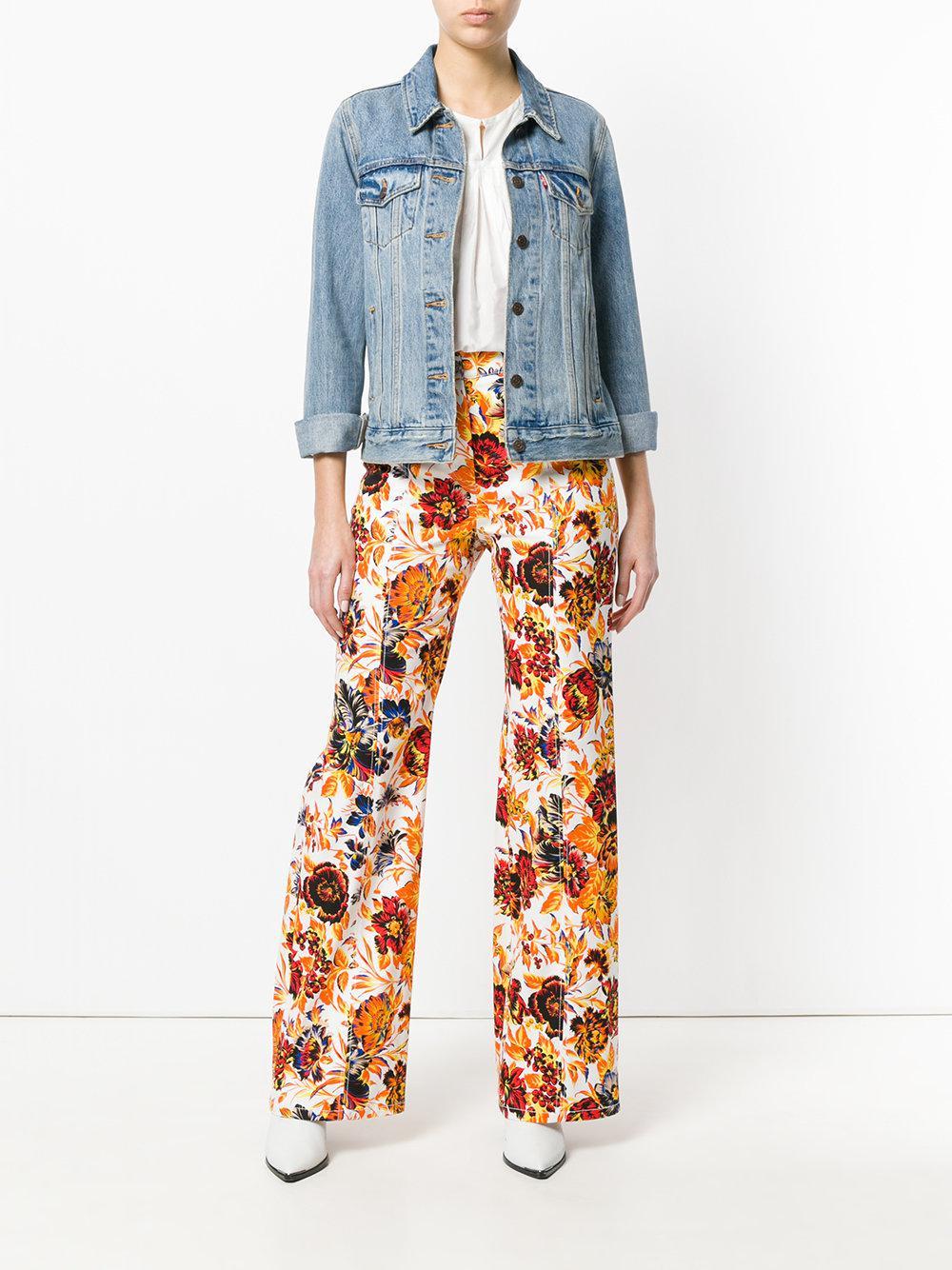 168fa5fe msgm-multicolour-Floral-Print-Palazzo-Trousers.jpeg