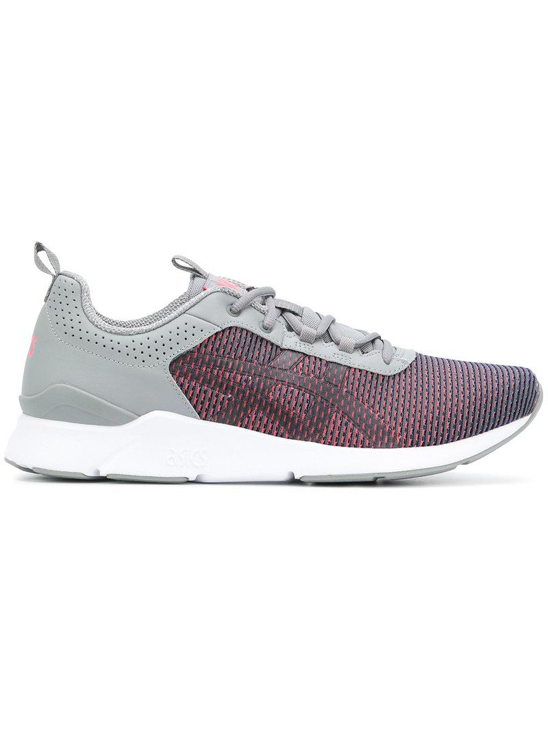 Asics Gelly Runner sneakers GbMbF9KCby