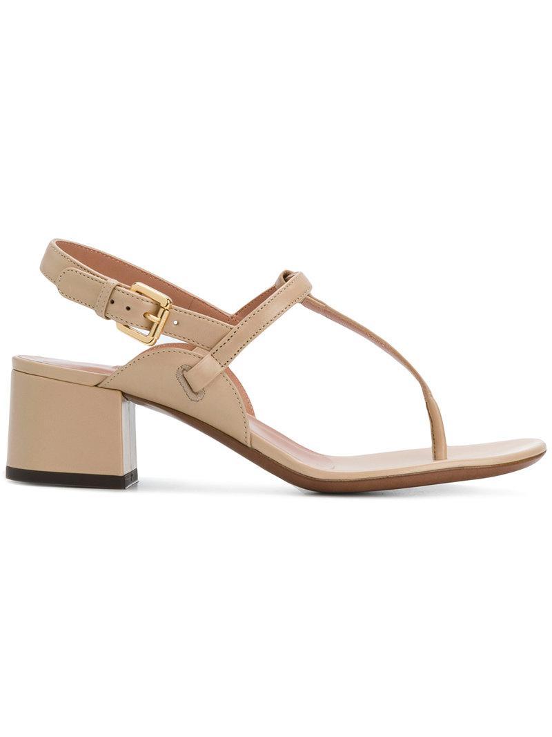 L Autre Chose Lautrechose Tassel Sandals For Nice Sale Online q1qF0LkHjd