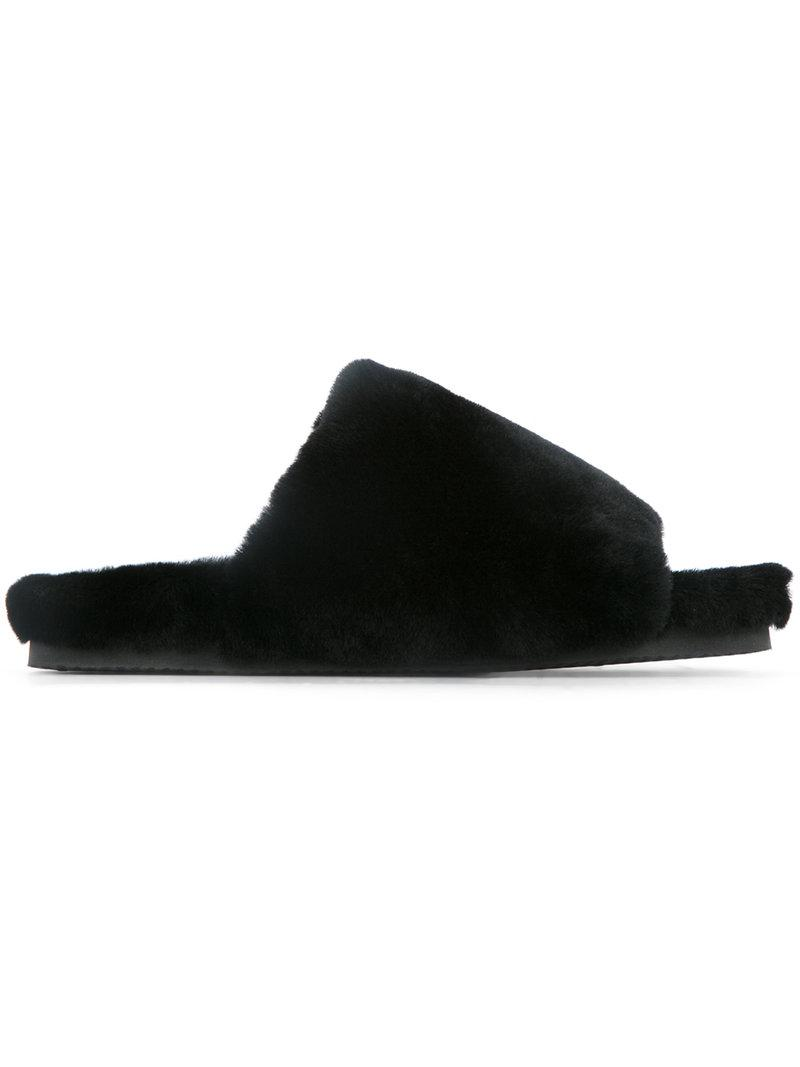 Peter Non Pet slide sandals buy cheap many kinds of fZiin