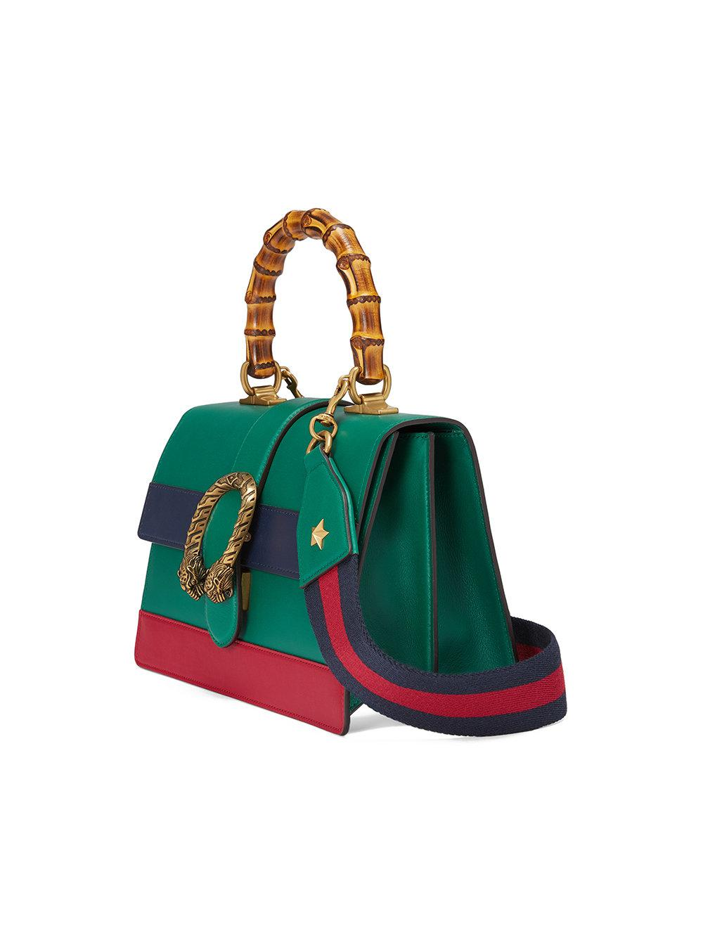 30c964916 Gallery. Previously sold at: Farfetch · Women's Gucci Dionysus Bags