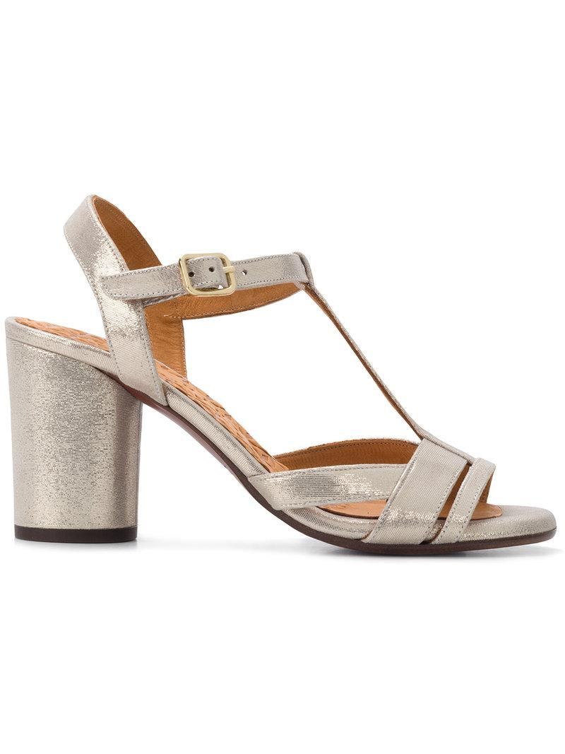 Chie Mihara Ujo sandals ScB4dW