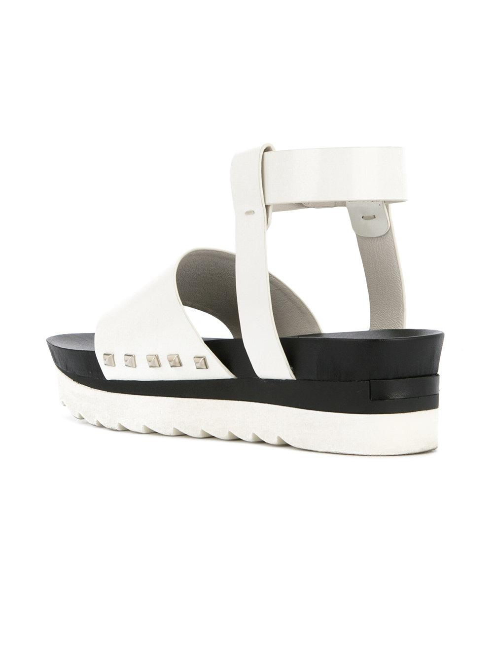 Manning Cartell Social platforms sandals lowest price sale online free shipping fast delivery many kinds of cheap online discount big sale wide range of cheap price MO4OQjE9