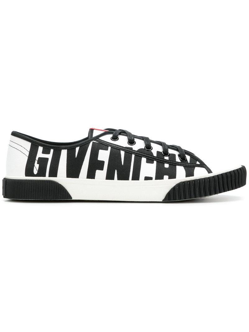 official photos 271f7 c9d2a givenchy-White-Logo-Boxing-Sneakers.jpeg