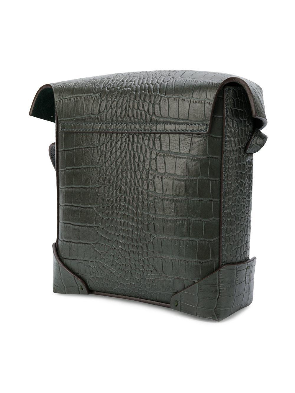 Manu Atelier HANDBAGS - Cross-body bags su YOOX.COM ZpYyeCXx