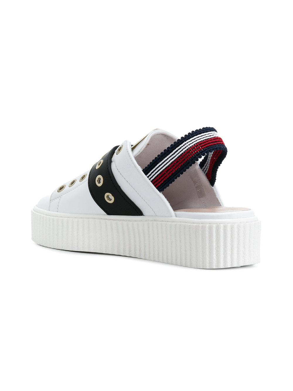 Tommy Hilfiger Chaussures WHITE CORPORATE Tommy Hilfiger Vidorreta Espadrilles 06400 Espadrilles Femme Metal Azul Vidorreta soldes Tommy Hilfiger Chaussures WHITE CORPORATE Tommy Hilfiger New Balance Chaussures enfant WR996 RBG New Balance soldes kPycY