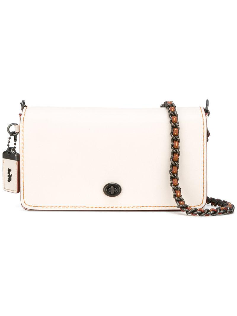 Gallery. Previously sold at  Farfetch · Women s Chain Strap Bags 0256ee2f30612