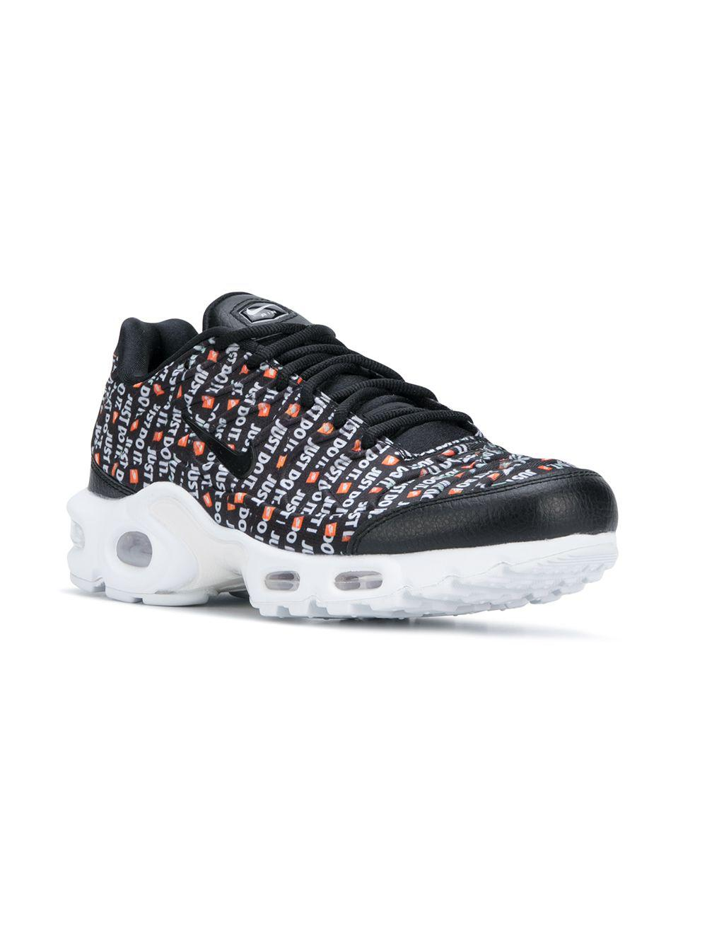 info for af6eb e4aaf Nike. Women s Black Air Max 95