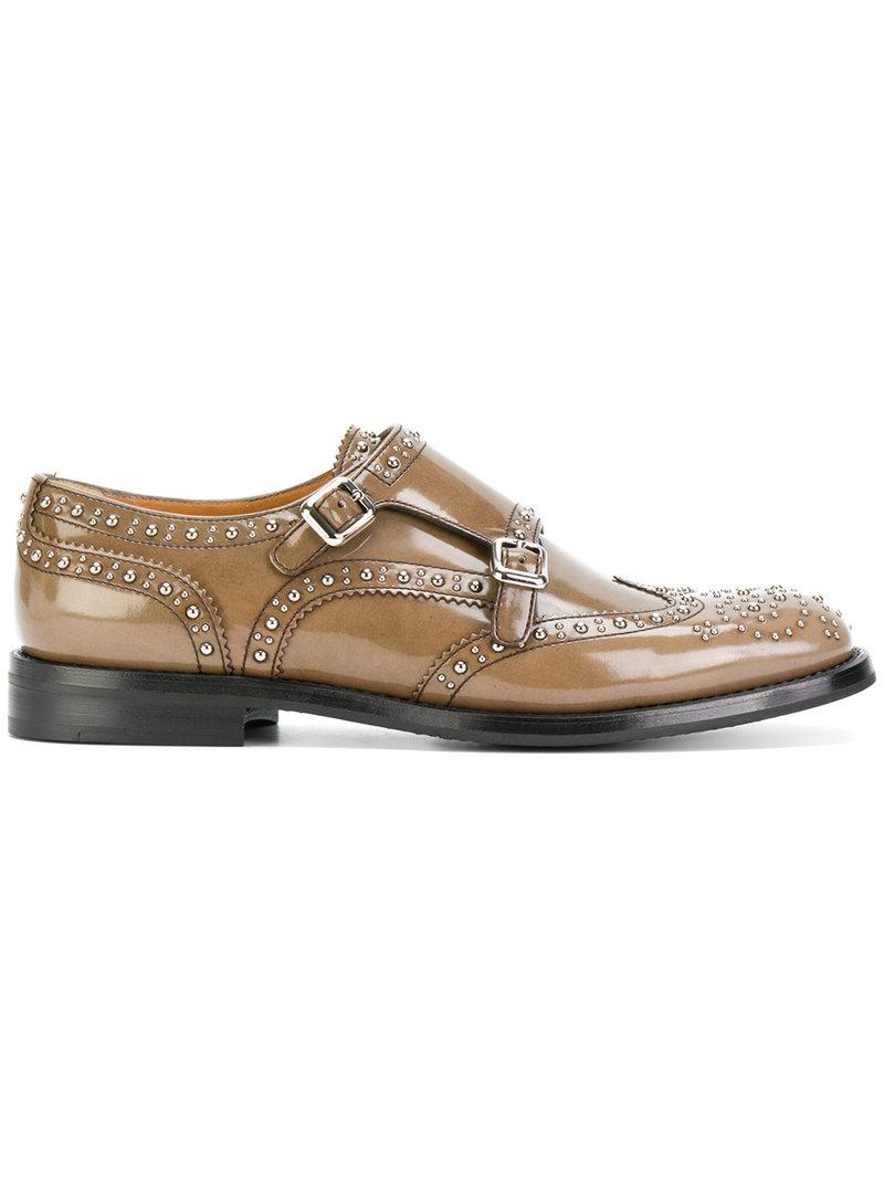 Buy Church Shoes New York