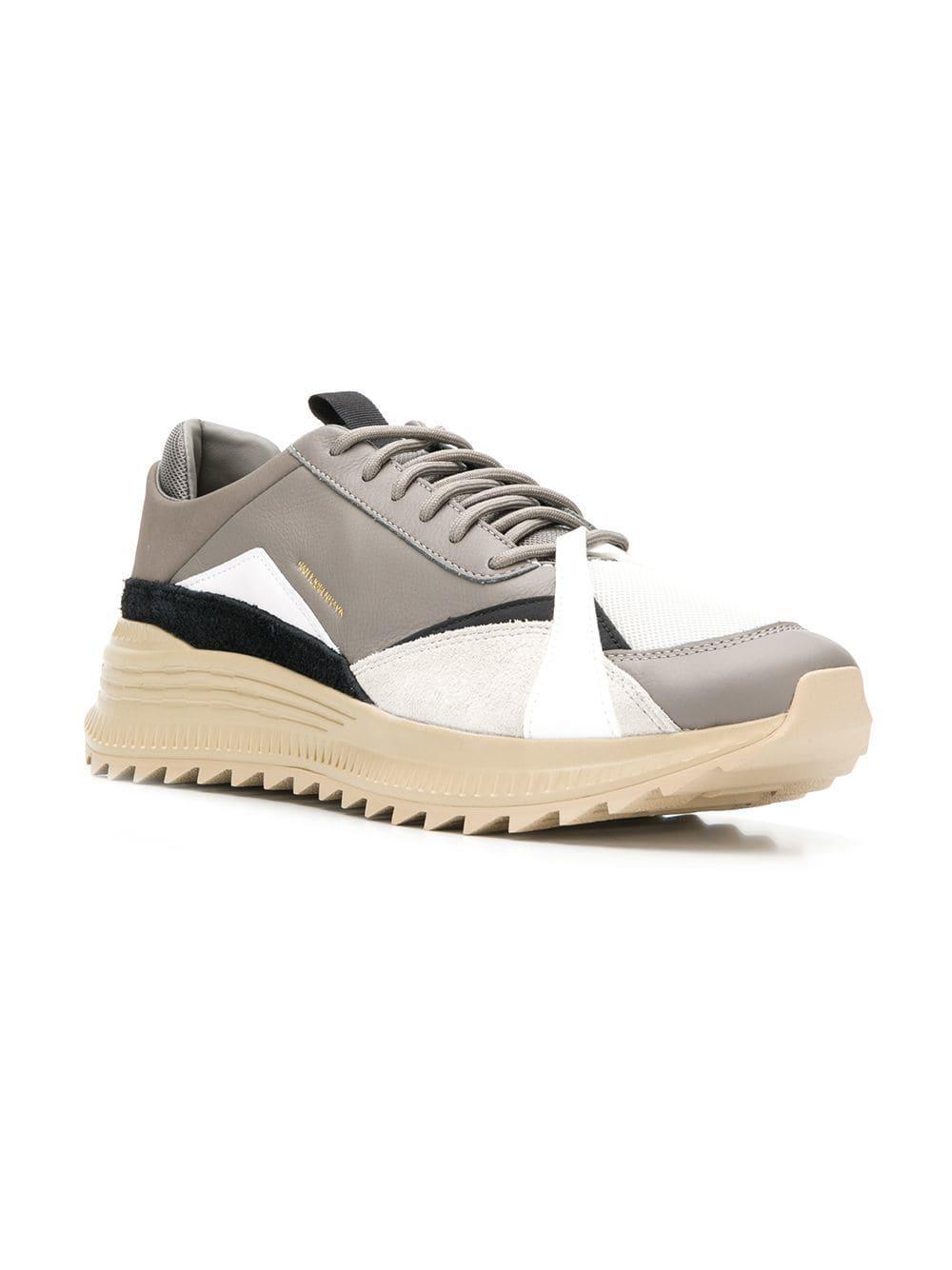d5dd58ec3d48c9 PUMA X Han Kjøbenhavn Avid Sneakers in Gray for Men - Lyst