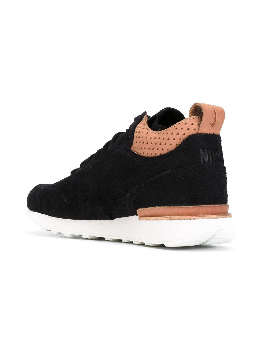 check out 42984 a9443 ... new style gallery. previously sold at farfetch mens nike  internationalist 198ed e71b0