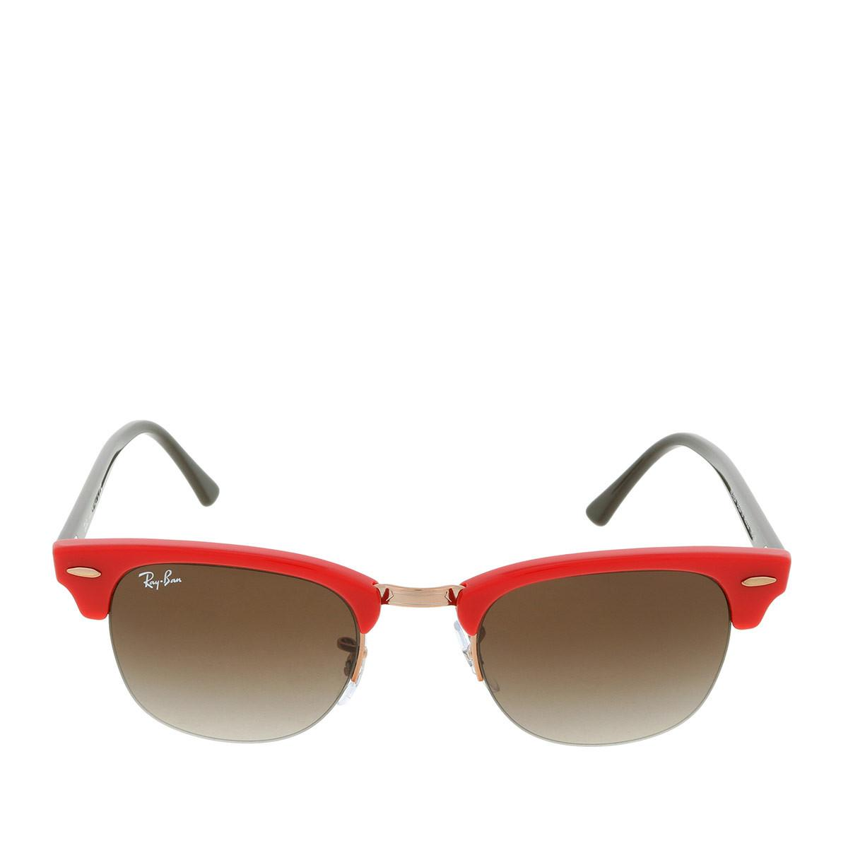 c9d0a4e518d Ray-Ban Rb 0rb4354 49 642313 - Lyst