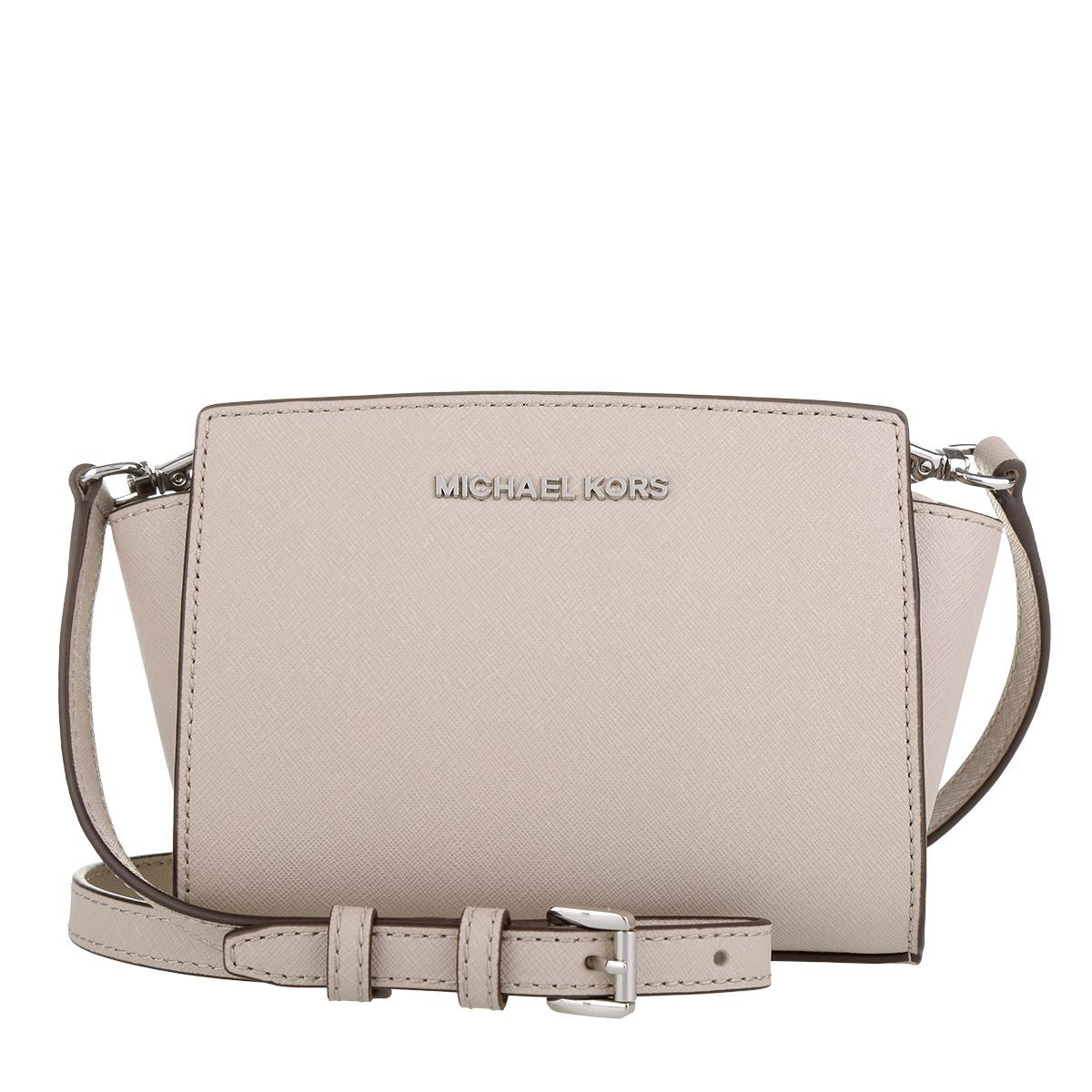 07a3e36690ff6c Gallery. Previously sold at: Fashionette · Women's Michael By Michael Kors  Selma ...