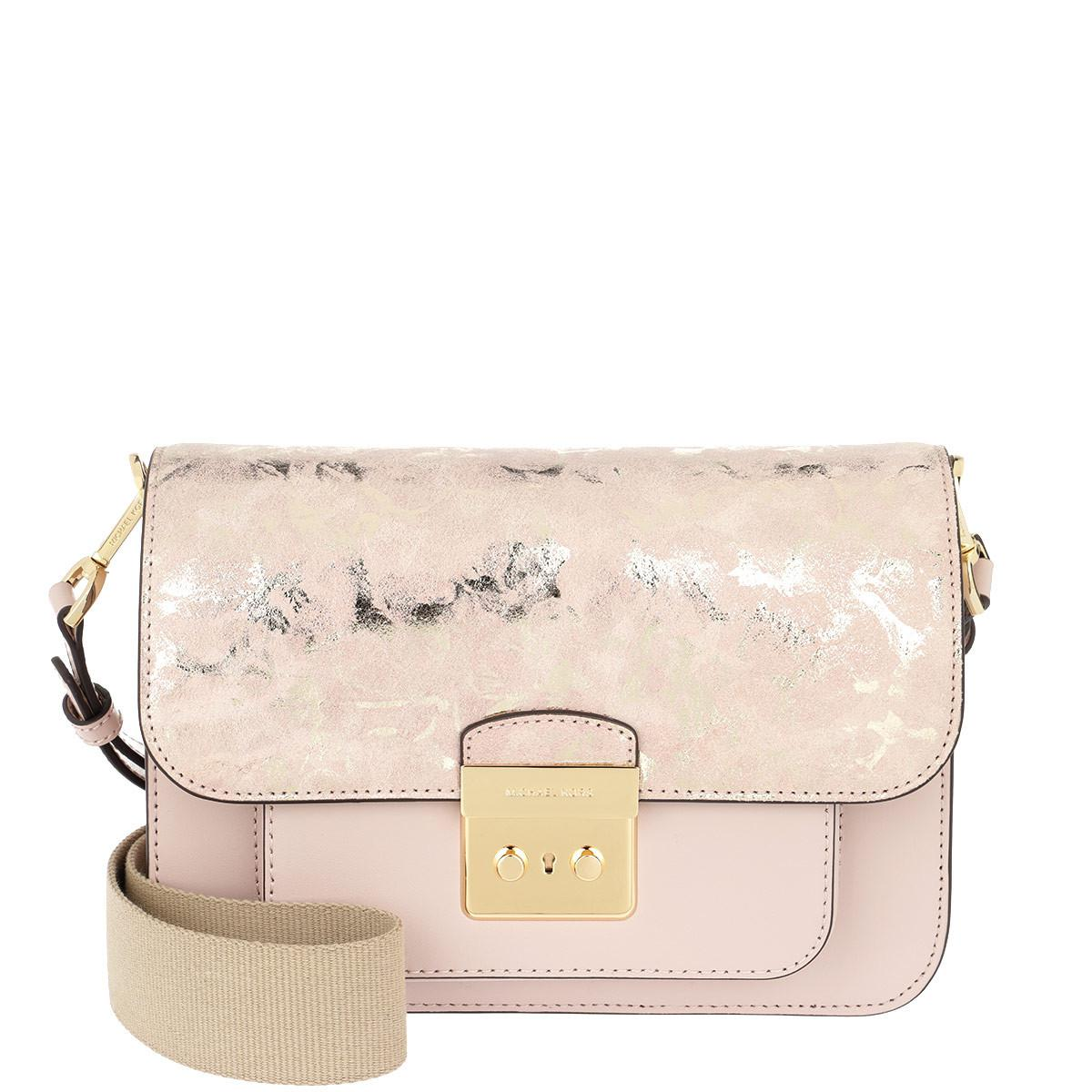 9a9a1d8f986 Gallery. Previously sold at  Fashionette · Women s Michael By Michael Kors  Sloan Women s Weekend Bags ...