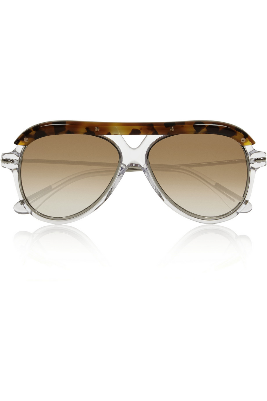 Are Aviator Eyeglasses In Style