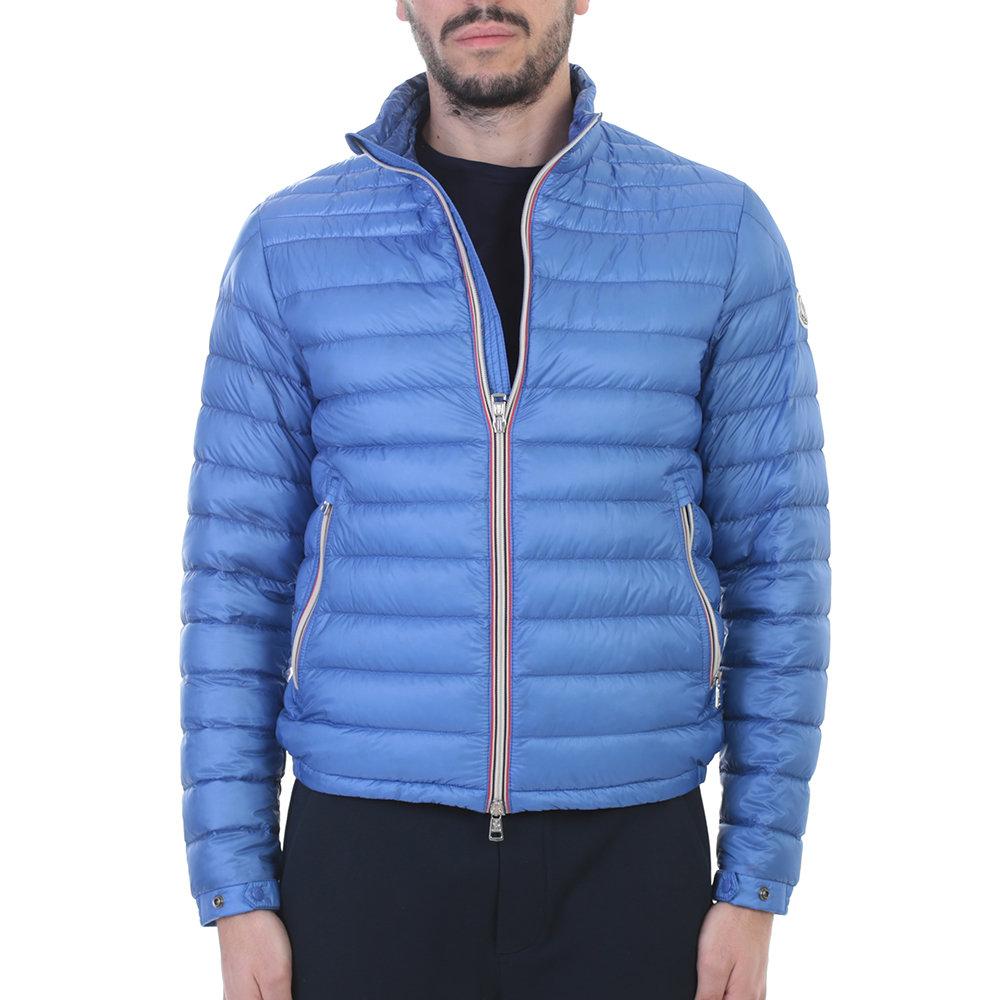 moncler daniel light blue
