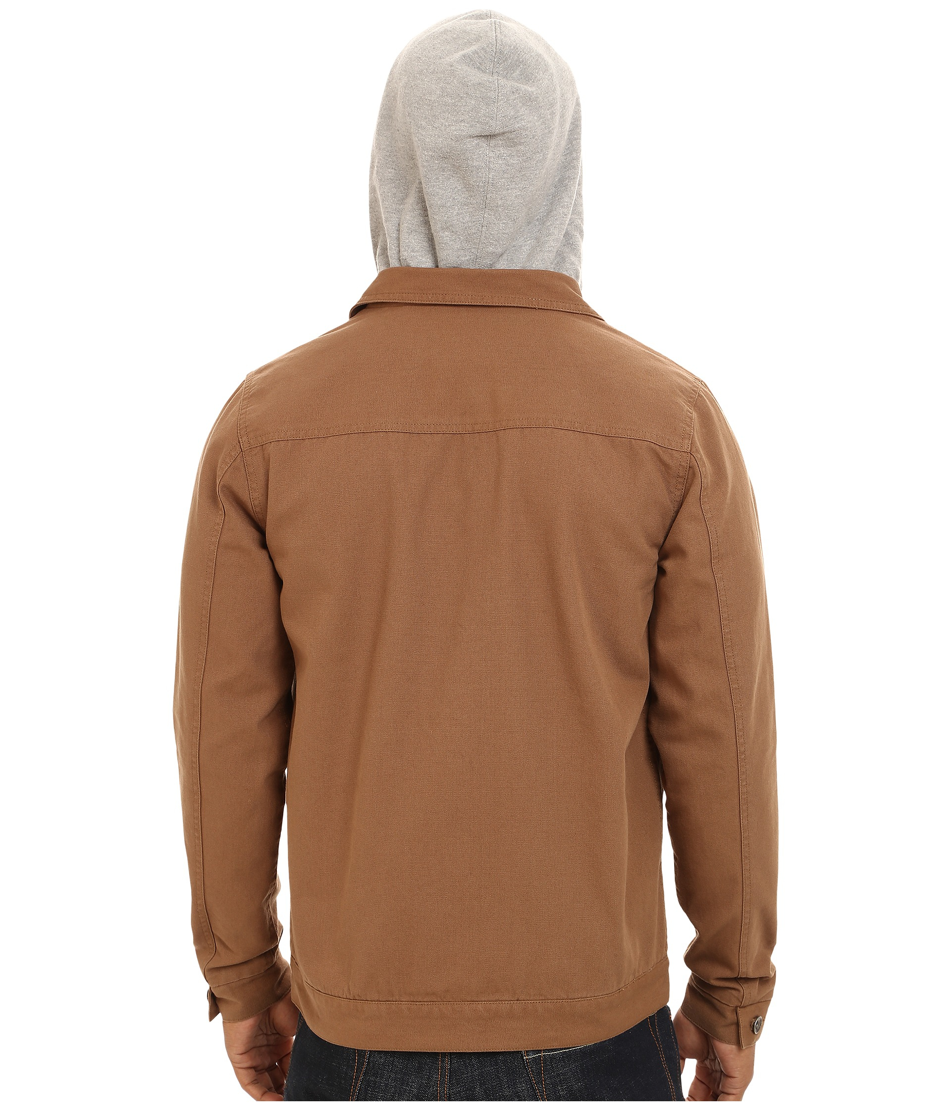 calpine men Columbia men's calpine interchange jacket sale $20299 orig $27500.