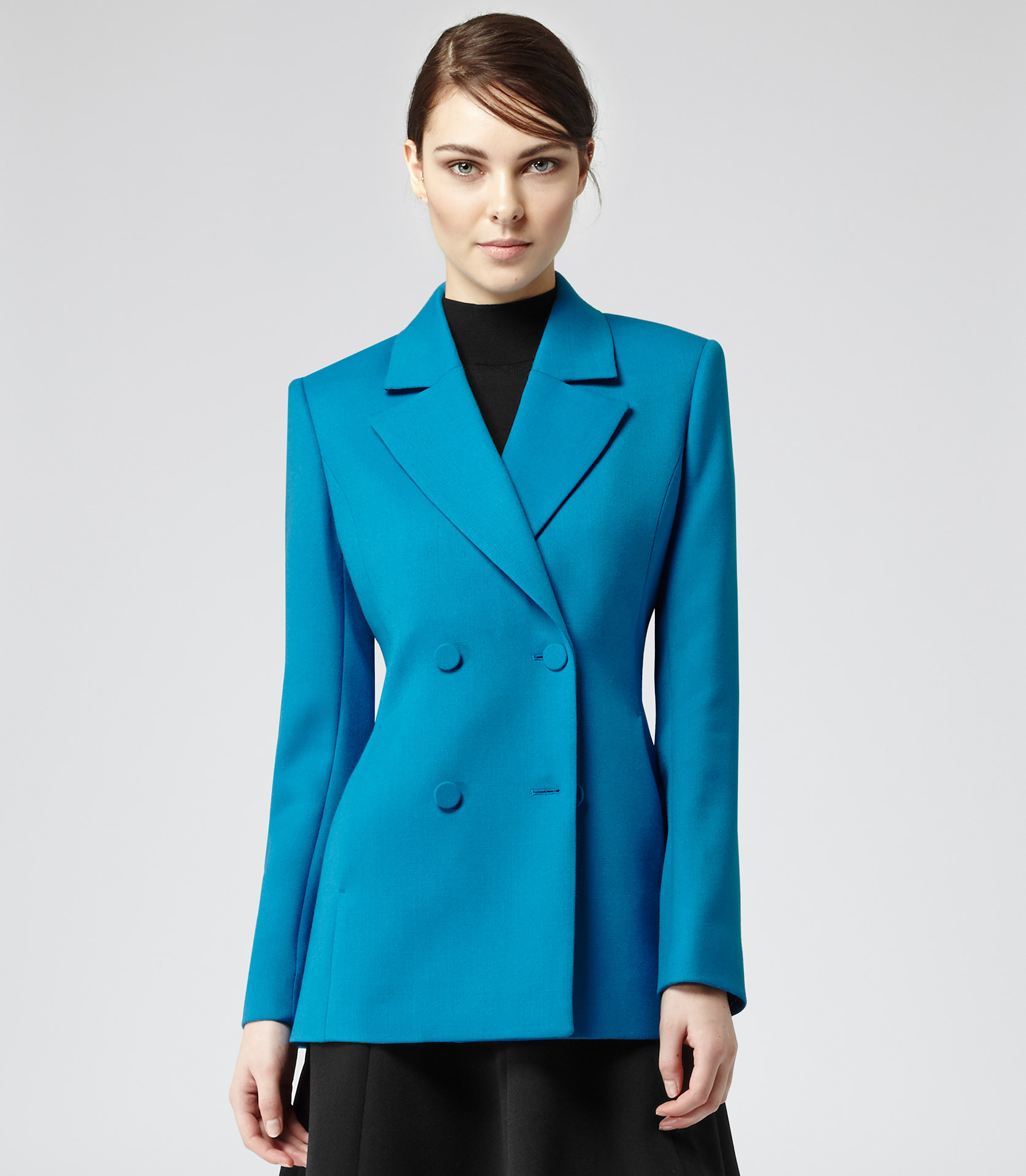 Find teal coat at ShopStyle. Shop the latest collection of teal coat from the most popular stores - all in one place.